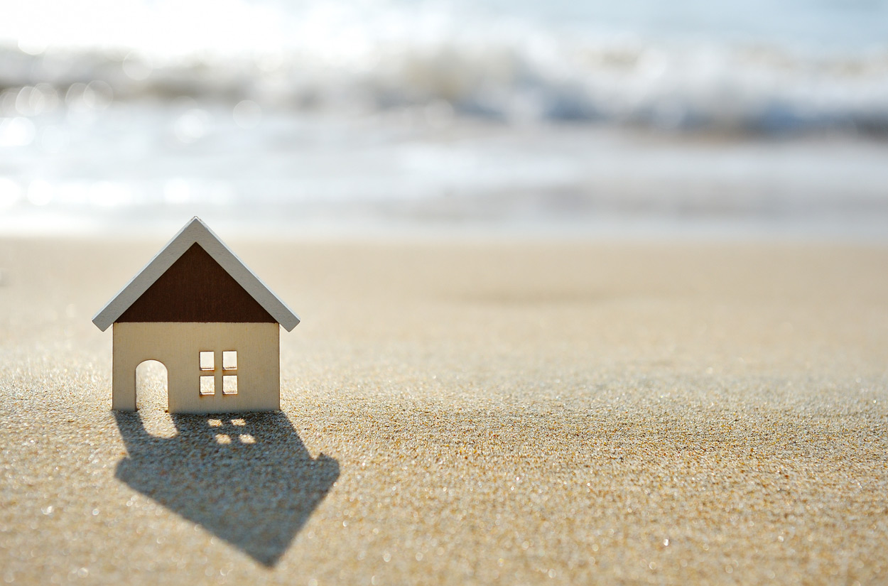 , Utilizing Real Estate Investments for Retirement