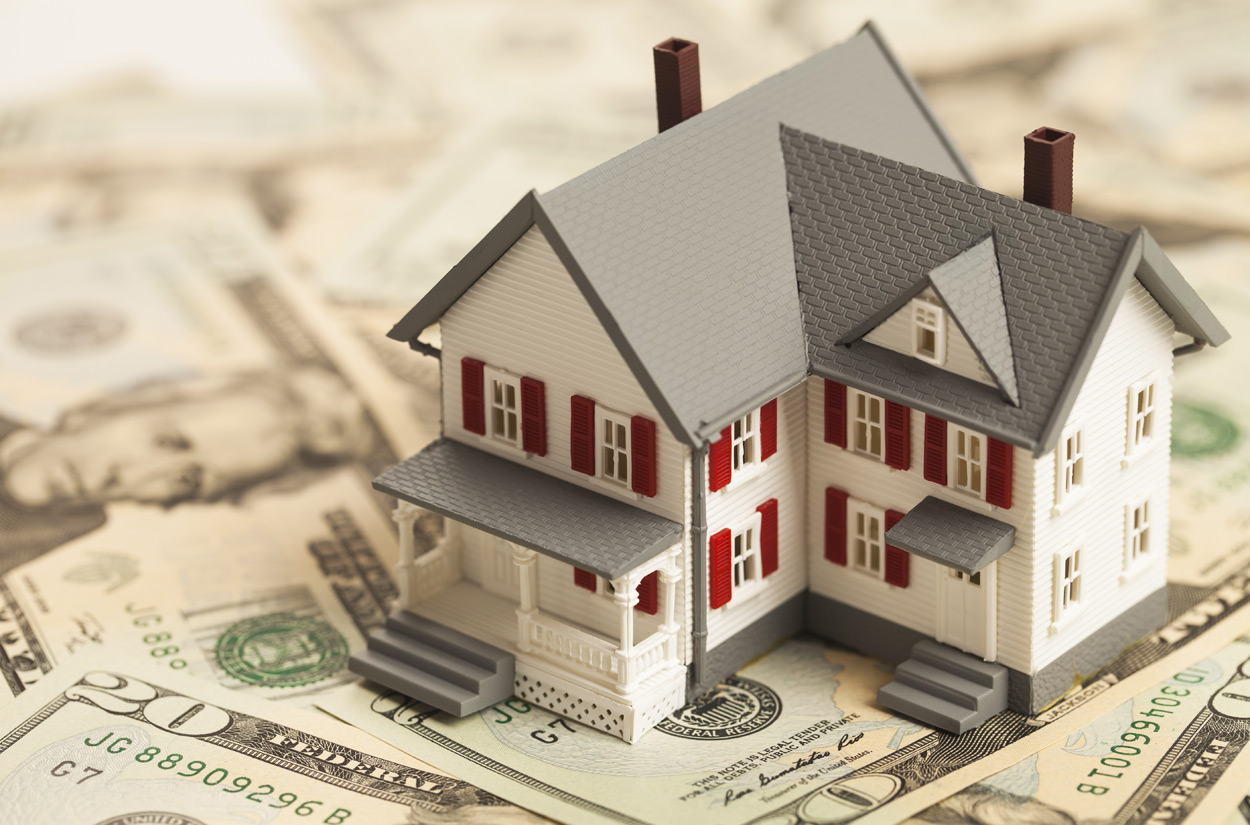 , What Warren Buffett Can Teach You About Real Estate Investing