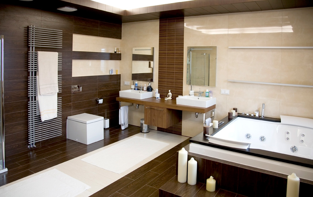 , Remodel or Renovate? How to Know Which is Right for Your Bathroom Rehab
