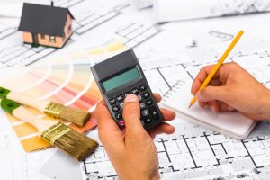 , Making Fantasy a Reality: How to Finance Your Home Renovations