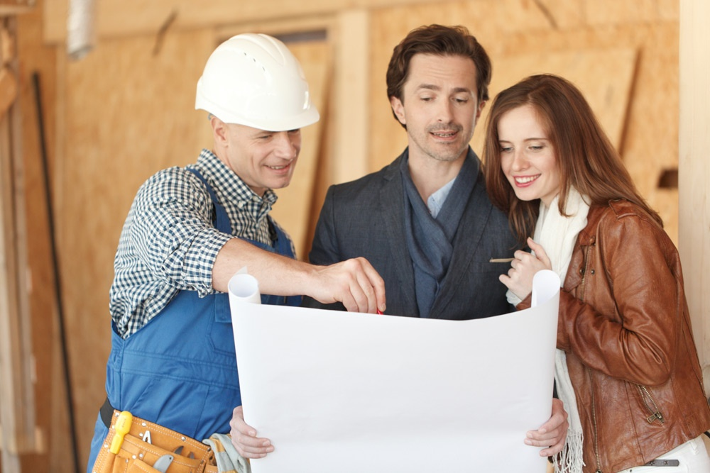 , 6 Questions to Ask When Hiring a Contractor