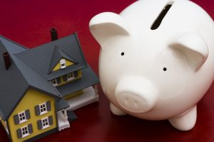 , Mortgaging a Fixer-Upper: How to Get the Right Financing