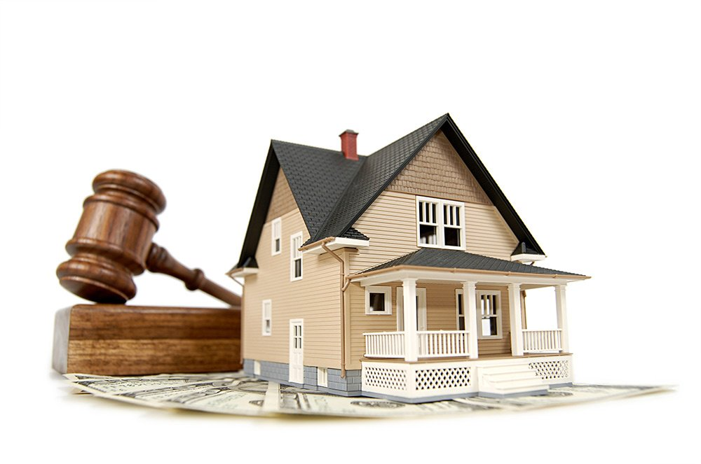 , Buying Turnkey Properties at Real Estate Auctions — What You Need to Know