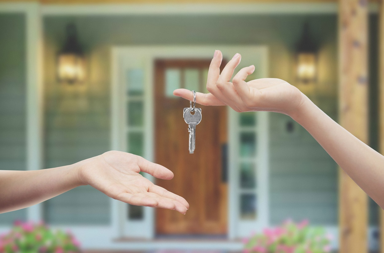 , How to Find the Best Turnkey Real Estate Investment Properties