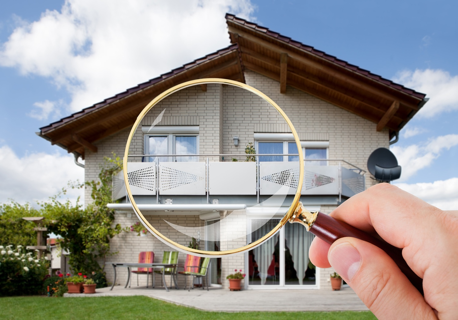 , The Most Common Misconceptions of Investing in Real Estate