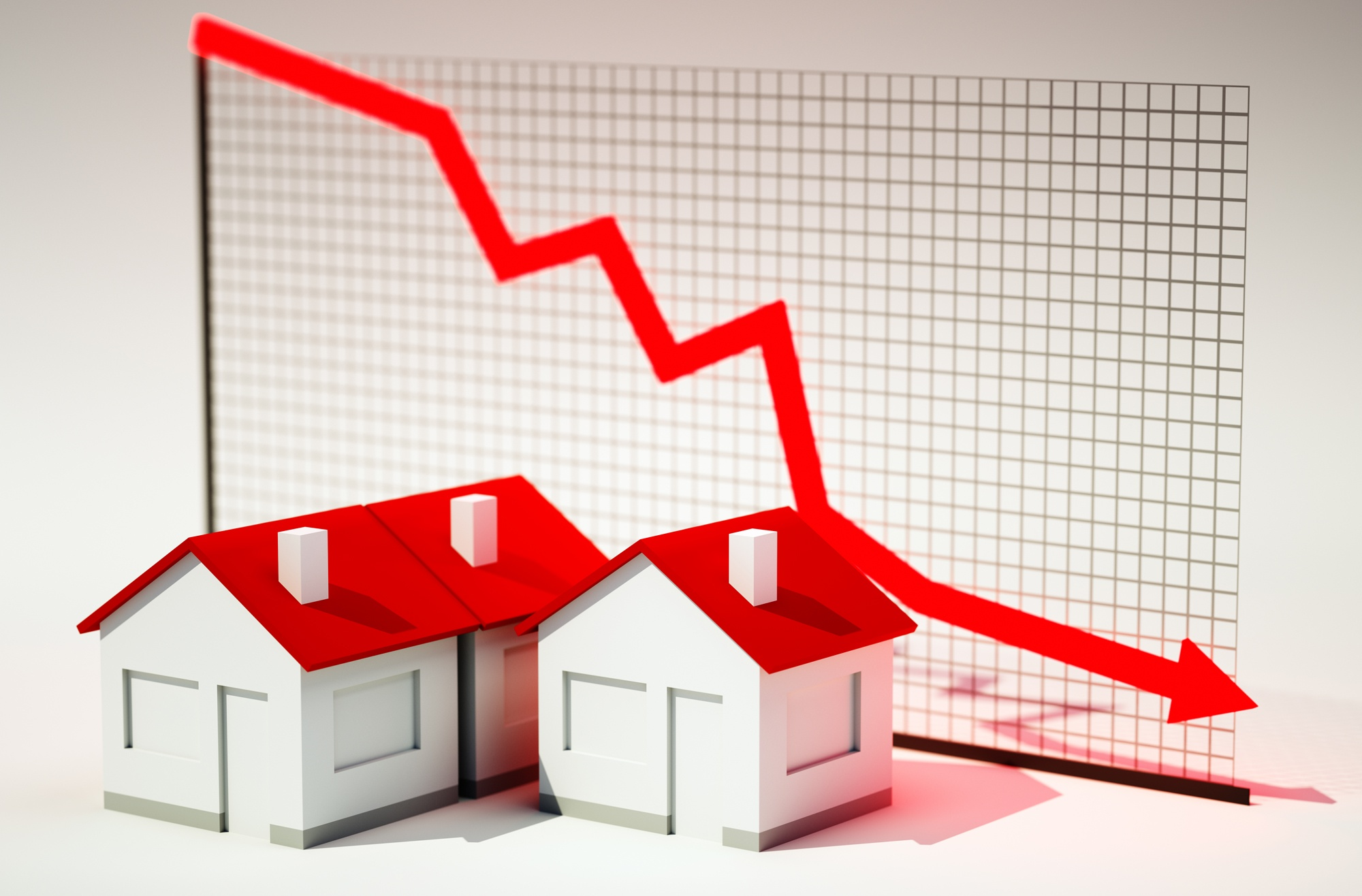 , Reducing Risk in Real Estate Investments