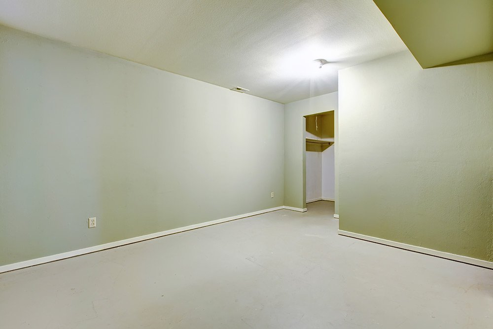 Waterproofing and More: How to Prepare Your Basement for Finishing