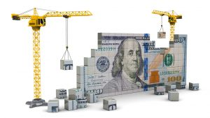 , What's the Best Way to Build Long-Term Wealth?