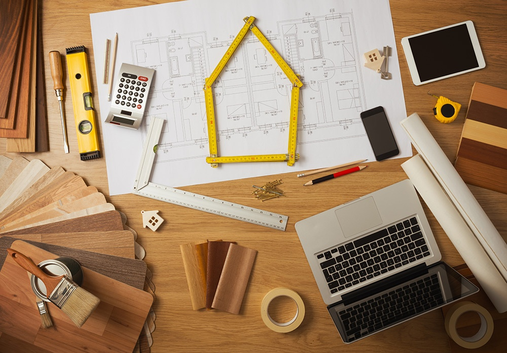 How Long Will My Home Renovation Take?