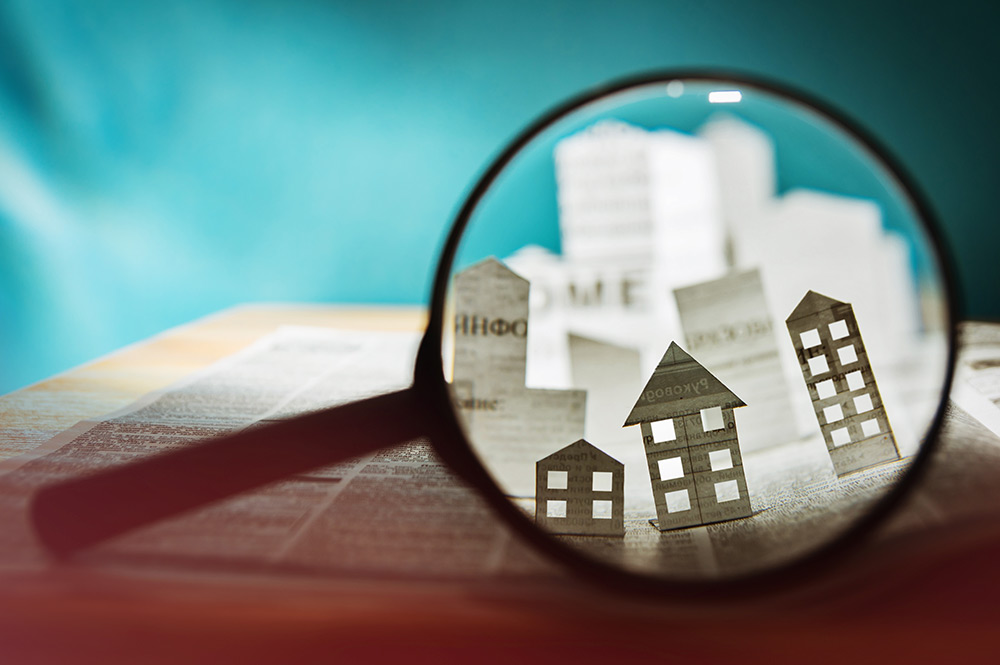 , Determining Rental Rates for Investment Properties