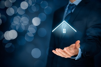 , Do You Need Investment Property Insurance?