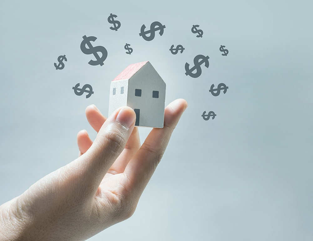 , How to Boost Rental Income on a Turnkey Property