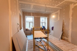 , Enhance Your Investment With These Turnkey Rental Property Renovations