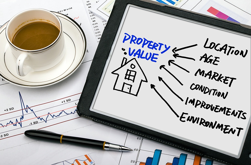 , Top Tips for Conducting a Real Estate Investment Market Analysis