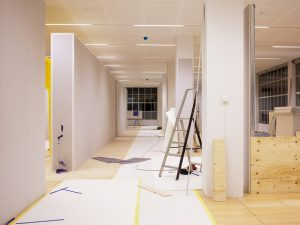 , Tenant Build Out: The Cost To Build Out A Dental Office