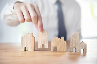 Hiring a Property Manager or Being Your Own Landlord