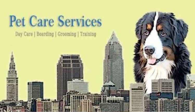 , Cleveland PET Events January 2020!