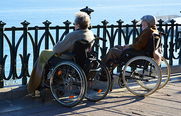 , How To Make Your Apartment Handicap Accessible