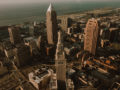 Coming to Cleveland, Is Cleveland a Destination for Some Jobs and Companies Fleeing the Coasts?