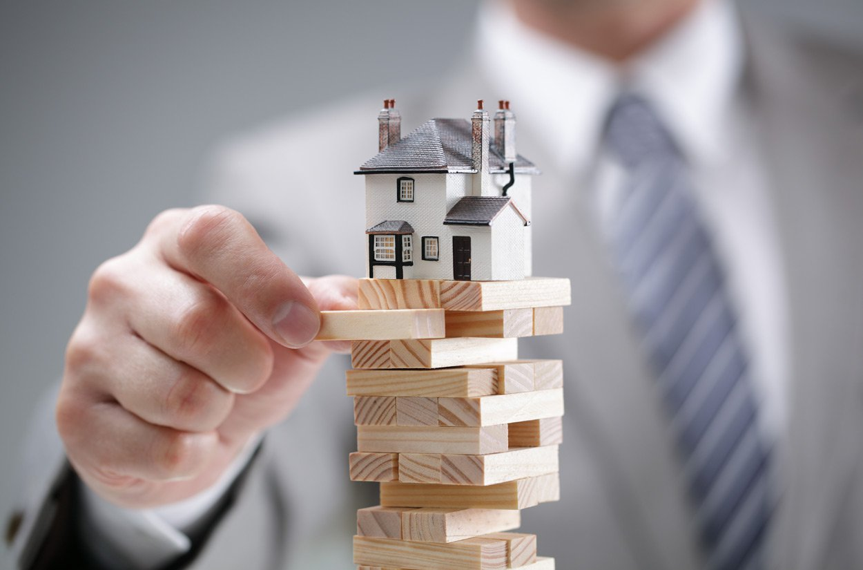 Purchasing-your-first-investment-property.jpg