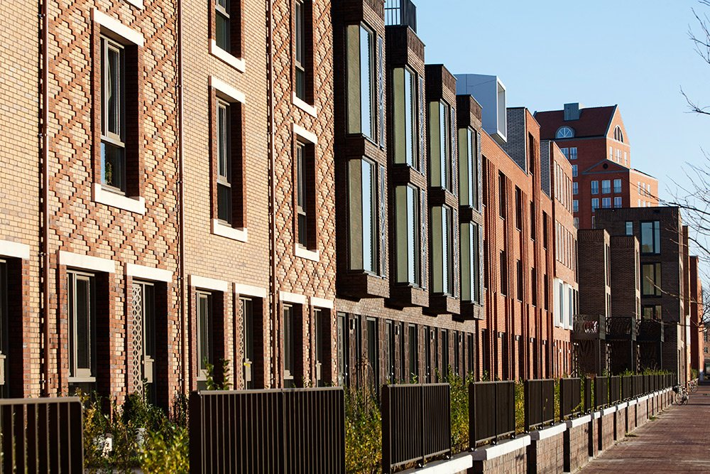 ROI Guidelines for Multifamily Rentals