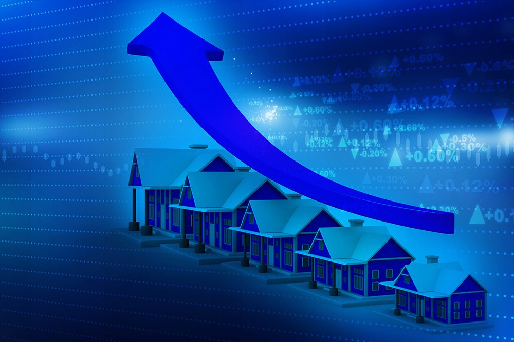 Key Considerations to Make When Evaluating a Rental Market