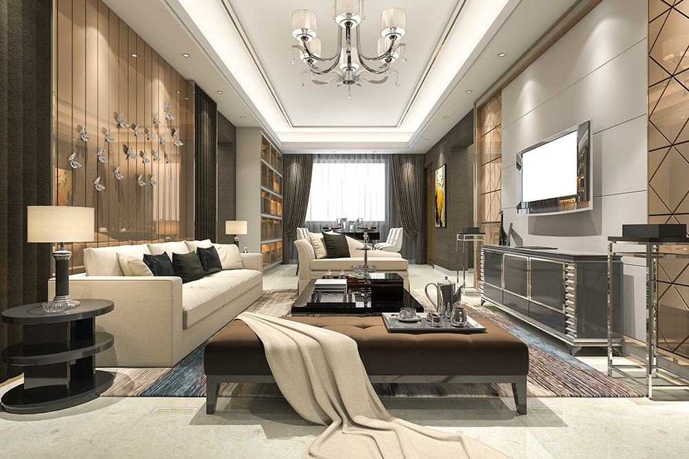 give-your-home-a-luxurious-feel