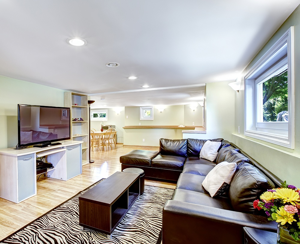 in-law suite ideas