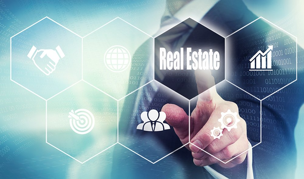 The Keys to Successful Remote Real Estate Investing
